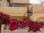 1102: Townhouse for sale in La Marina