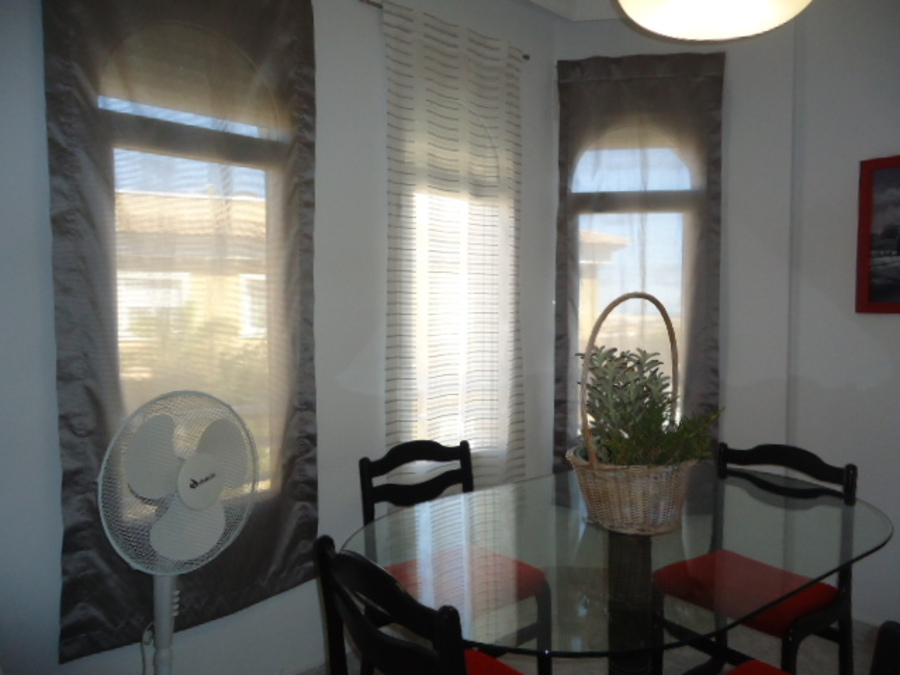 Apartment 2 Bedroom  For holiday