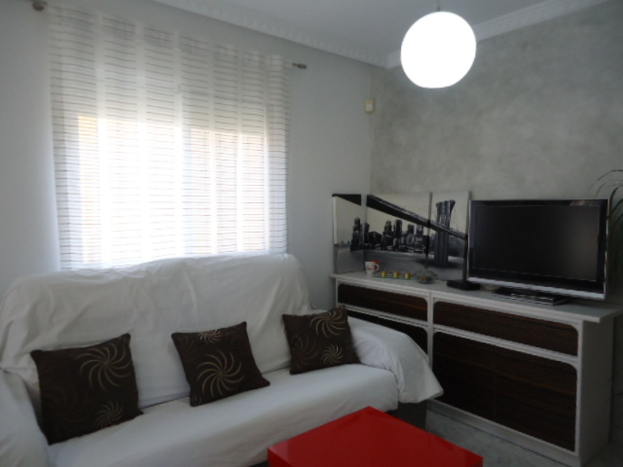 For holiday 2 Bedroom Apartment