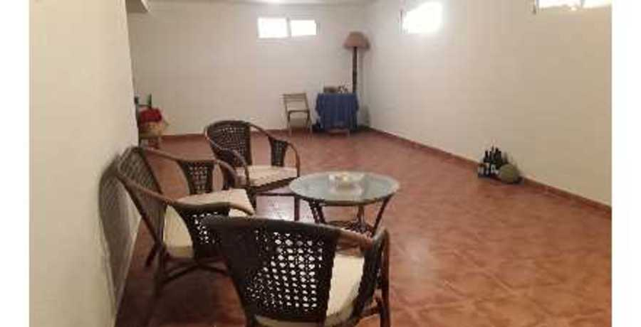Bungalow Elche For sale