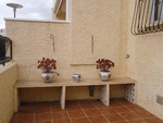 1113: Bungalow for sale in La Marina