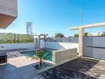1133: Villa for sale in Rojales