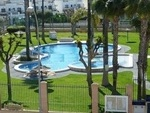 1152: Apartment FOR SALG in Torrevieja