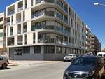 1159: Apartment for sale in Guardamar del Segura