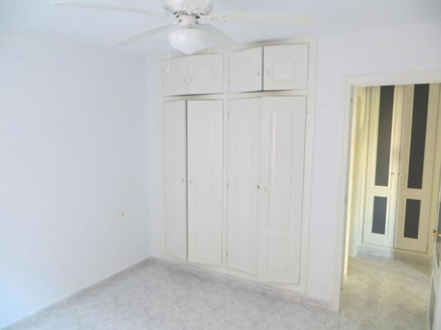 1164: Townhouse for sale in Ciudad Quesada
