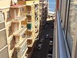 1171: Apartment for sale in Torrevieja