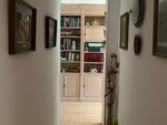 1172: Apartment for sale in Torrevieja