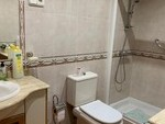 1172: Apartment FOR SALG in Torrevieja