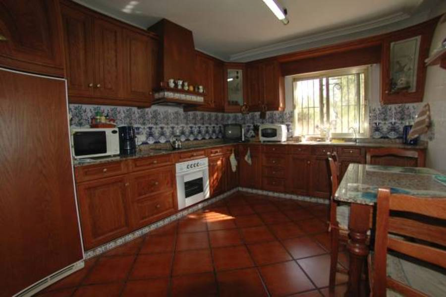 Torrevieja Villa For sale 620000 €