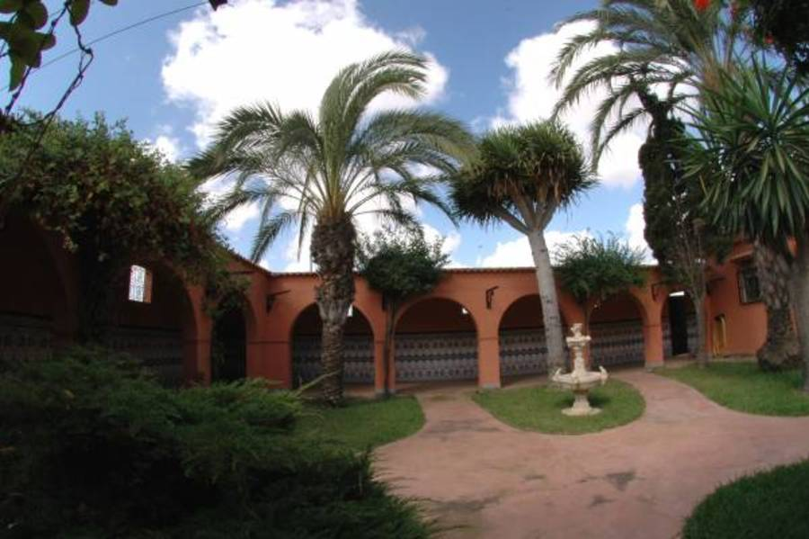 Villa Torrevieja For sale