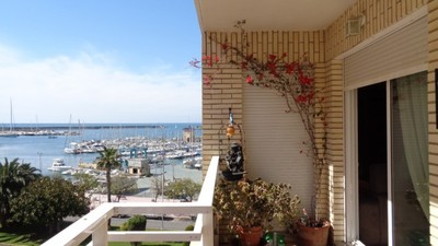 Ref:1178 Apartment For Sale in Torrevieja