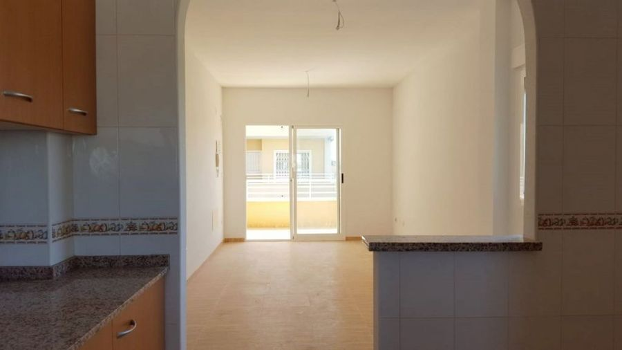 La Marina Apartment For sale 105000 €