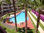 1201: Apartment for sale in Torrevieja