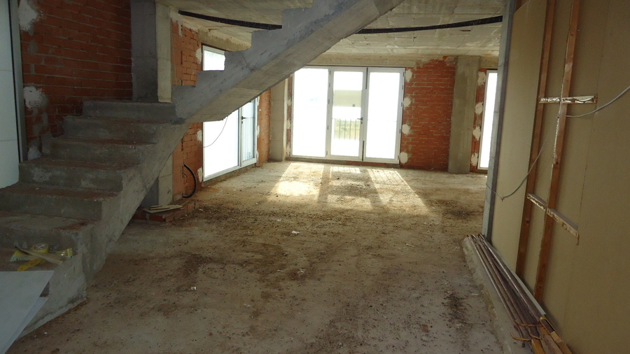 San Fulgencio Commercial For sale 97000 €
